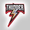 Berlin Thunder 2021 Logo