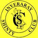 Inveraray Shinty Club Logo