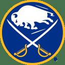 Buffalo Sabres Logo 2020-21