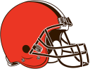 Cleveland Browns 2015 Logo