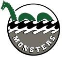 Ness Monsters 2017 Logo
