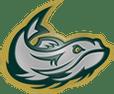 Mississippi Mudcats Logo