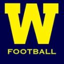 Saint John Wanderers Logo