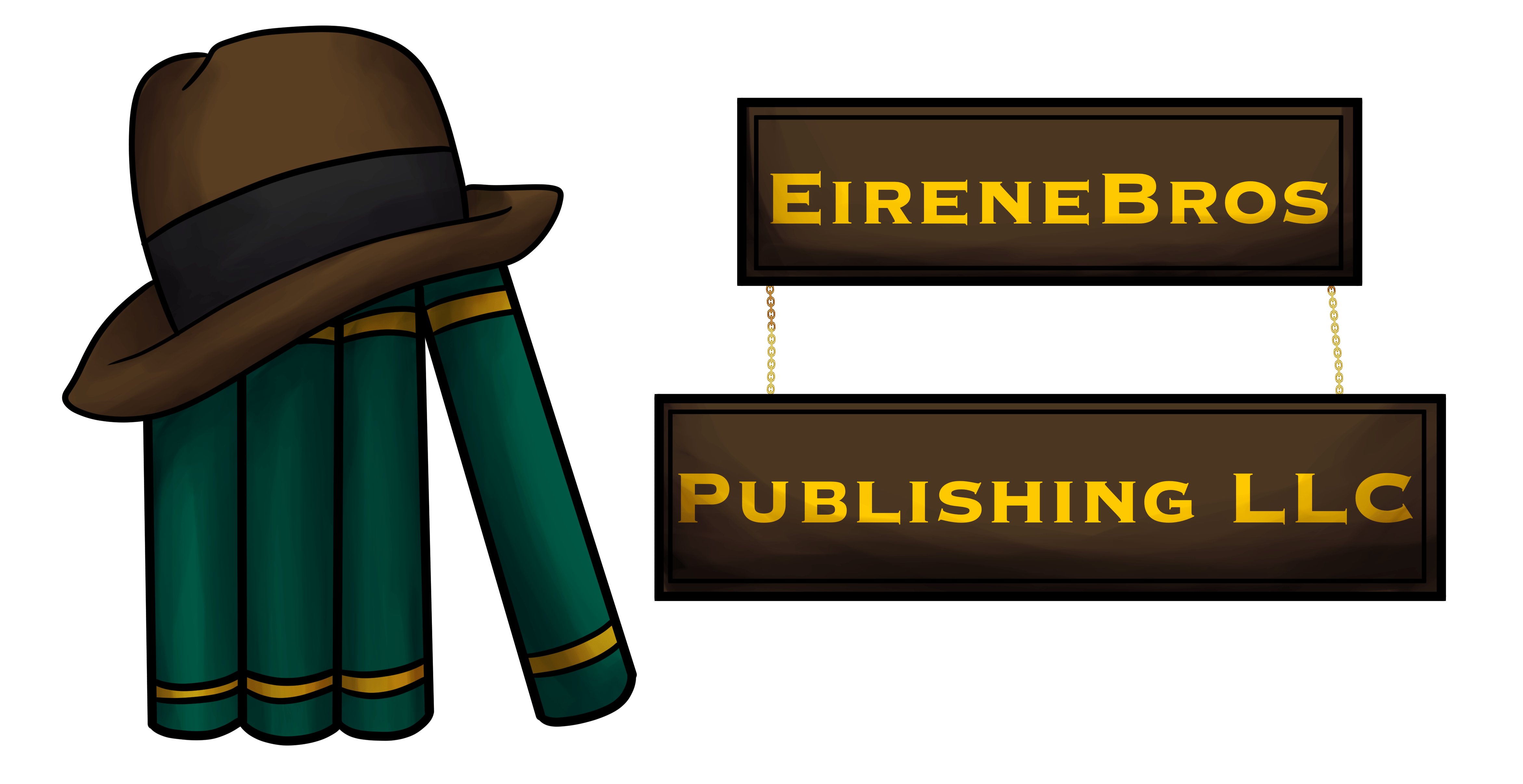 EIRENE BROS PUBLISHING