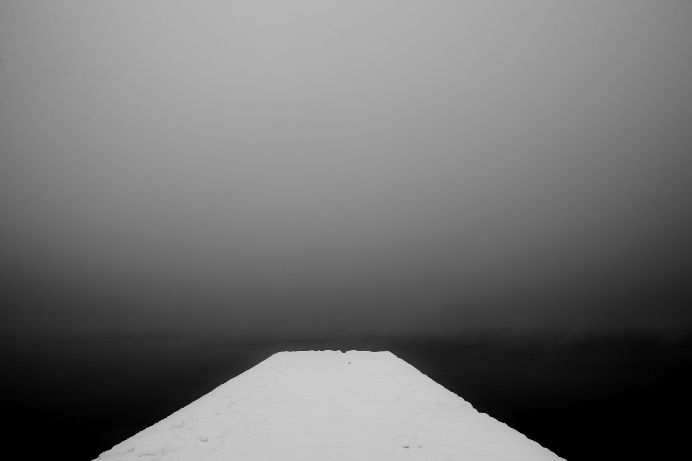 """Fogged up"" - a photo by Eirik Jeistad"