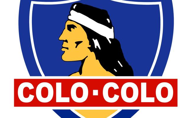 Colo Colo Eirin And Lars Life In Chile