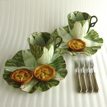 showcase26_web_lettuce-mugs-lettuce-si