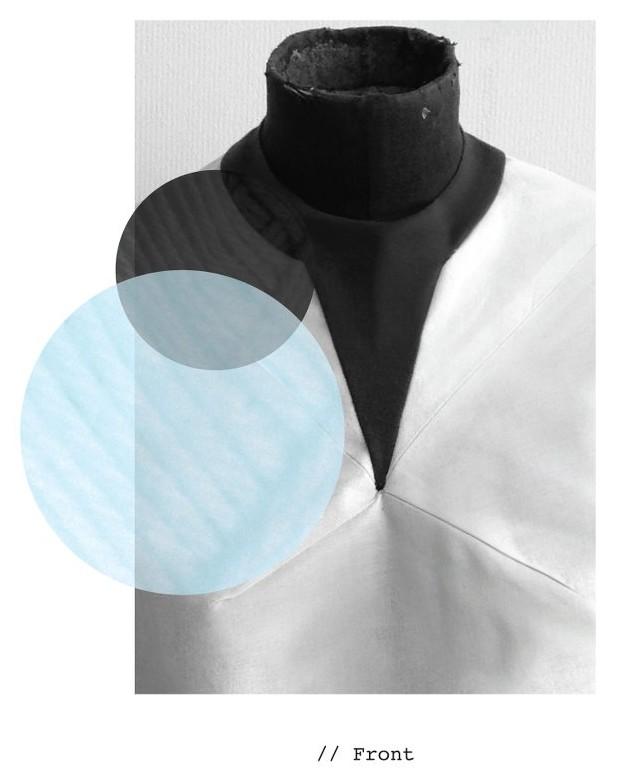 Eir Soccer ball design Jessica and Anne neckline1