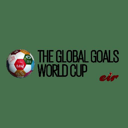 GGWCup logo 1 445x445 72dpi