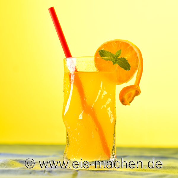 Eis_Blog_Orangen-Sirup_Blog