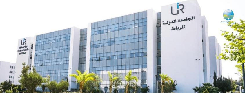 University of Rabat