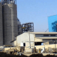 Aeroqual S500 Air Quality Monitor Nyumba Ya Akiba Cement