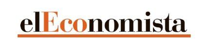 https://i0.wp.com/eisaf.it/wp-content/uploads/2019/04/Logo-el-economista-425x100.jpg?resize=425%2C100&ssl=1