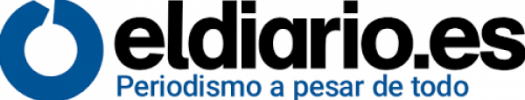 https://i0.wp.com/eisaf.it/wp-content/uploads/2019/04/eldiario-525x100.png?resize=525%2C100