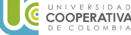 https://i0.wp.com/eisaf.it/wp-content/uploads/2020/02/uni-cooperativa-de-colombia-600x150-1.png?resize=450%2C120