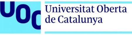 https://i0.wp.com/eisaf.it/wp-content/uploads/2020/02/universidad-uoc-600x150-1.jpg?resize=450%2C120