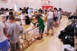 560_Good_Start_2010_workers