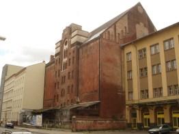 LuckenwalderStr 3 1901 Kühlhaus II MUK AG 1