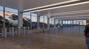 v-bahn-3S-Eigergletscher-Panoramahalle-1