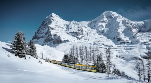 wengernalpbahn-eiger-moench-winter-01