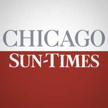 Chicago Sun-Times: 1986-Current
