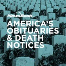 America's Obituaries & Death Notices