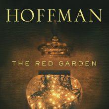 Book Club: The Red Garden