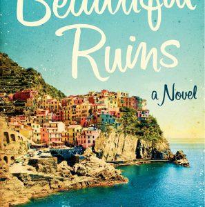 Book Club: Beautiful Ruins