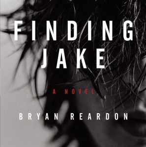 Book Club: Finding Jake
