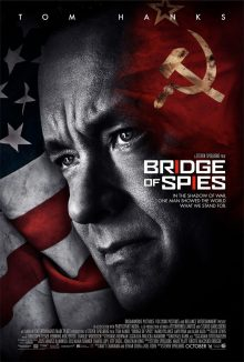 Modern Times Film: Bridge of Spies