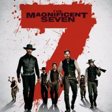 Modern Times Film: The Magnificent Seven