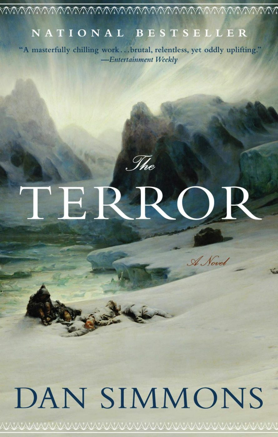 Six Books for Fans of Stuart Turton's The Devil and the Dark Water