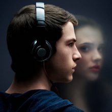 13 Reason Why Soundtrack