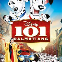 After Hours Teen Time: 101 Dalmatians & Packing Picnics