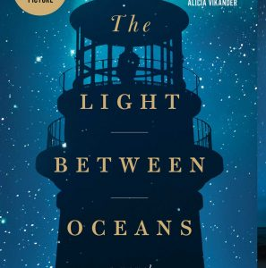 Book Club: The Light Between Oceans