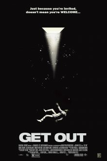 Modern Times Film: Get Out