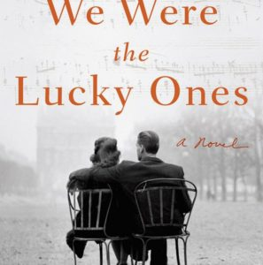 Polish Heritage: We Were The Lucky Ones