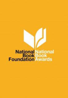 2017 National Book Award Finalists