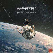 Weezer: Pacific Daydream