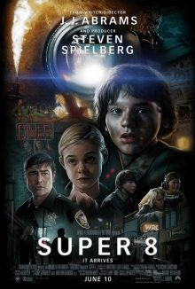 After Hours Teen Time: Super 8 and Telescopes