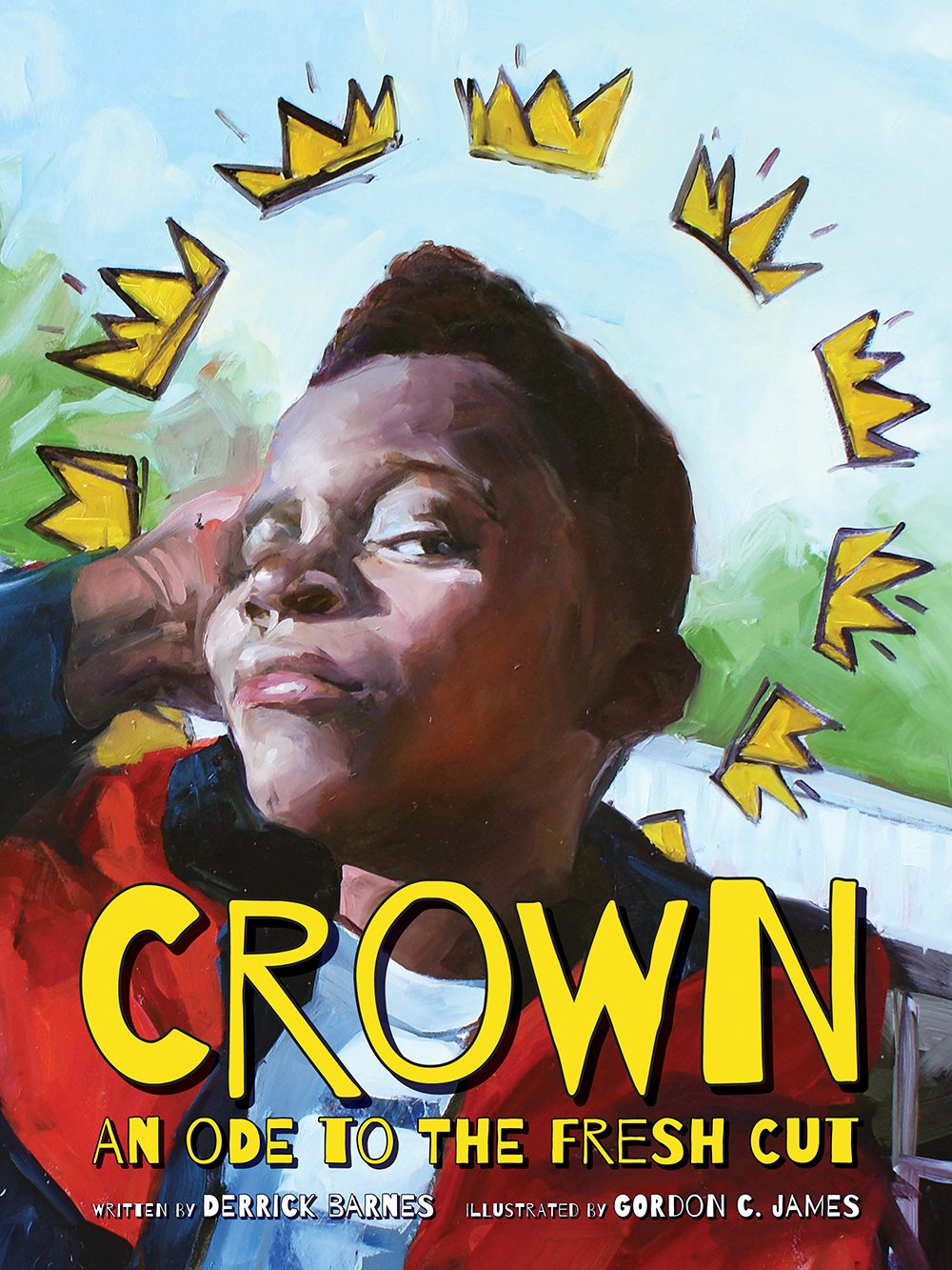 Crown_COVER-1