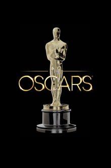 2018 Academy Award Winners