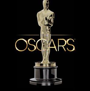 2020 Academy Award Winners