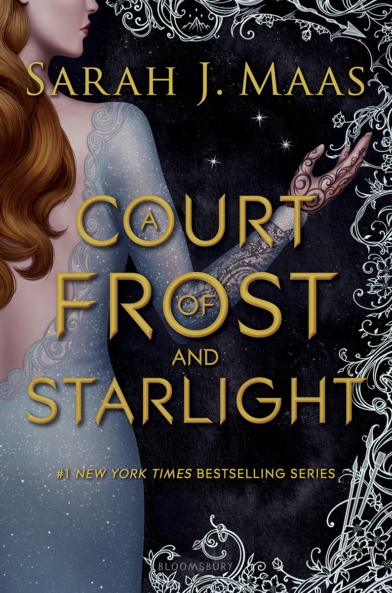 03 A Court of Frost and Starlight