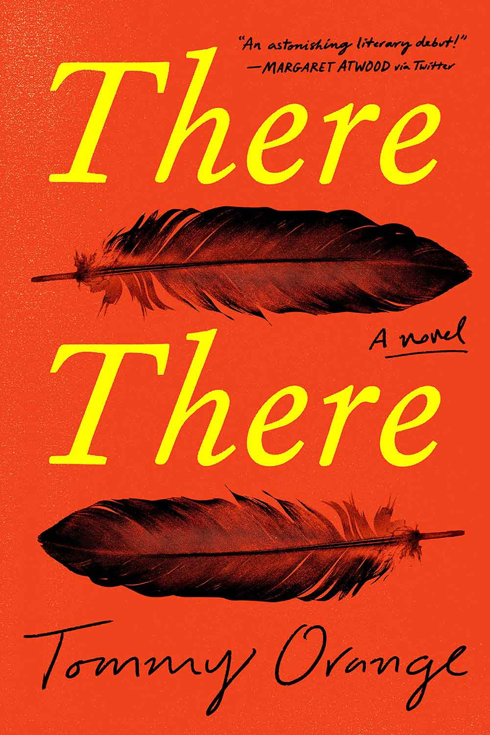 01-There-There