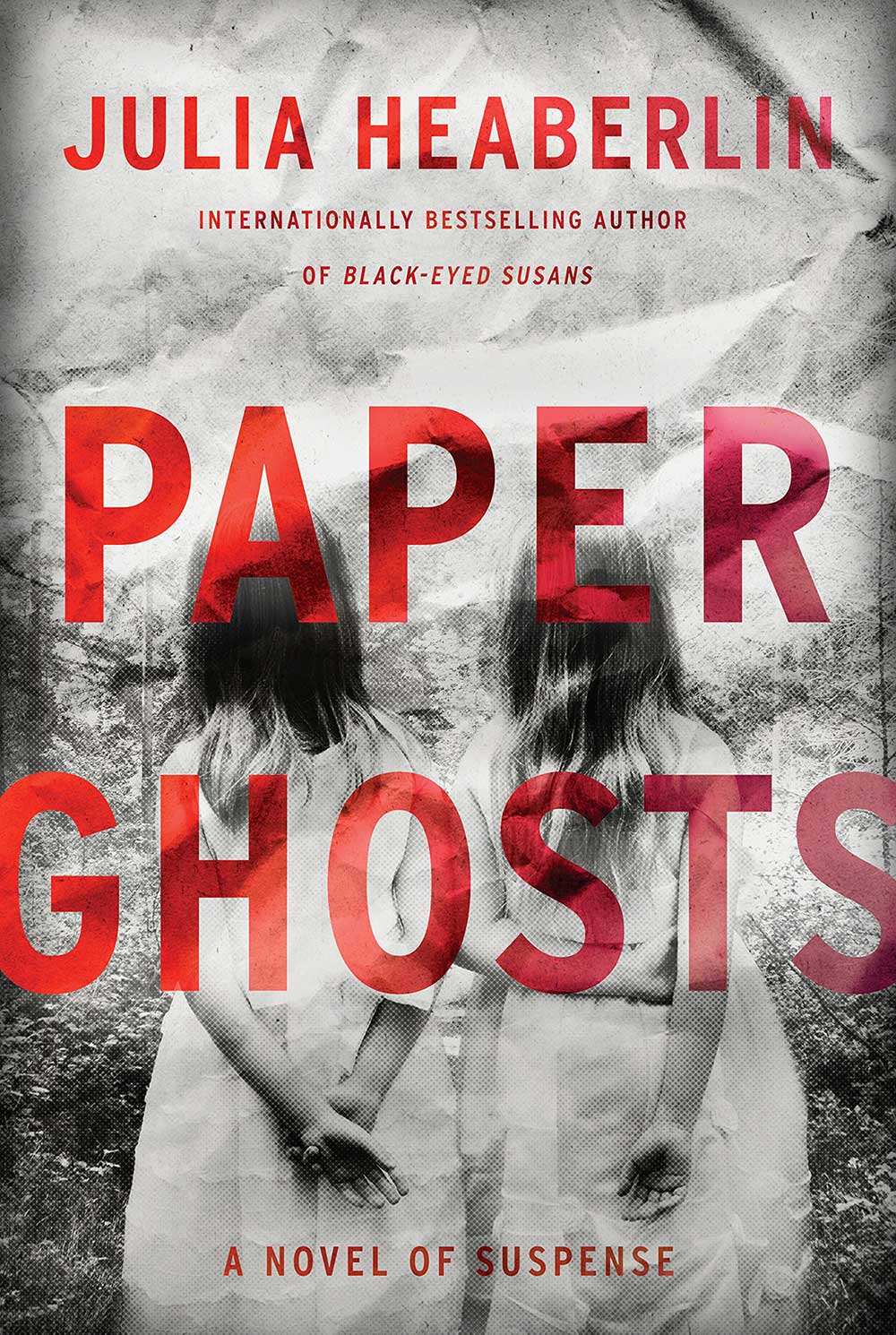 03-Paper-Ghosts
