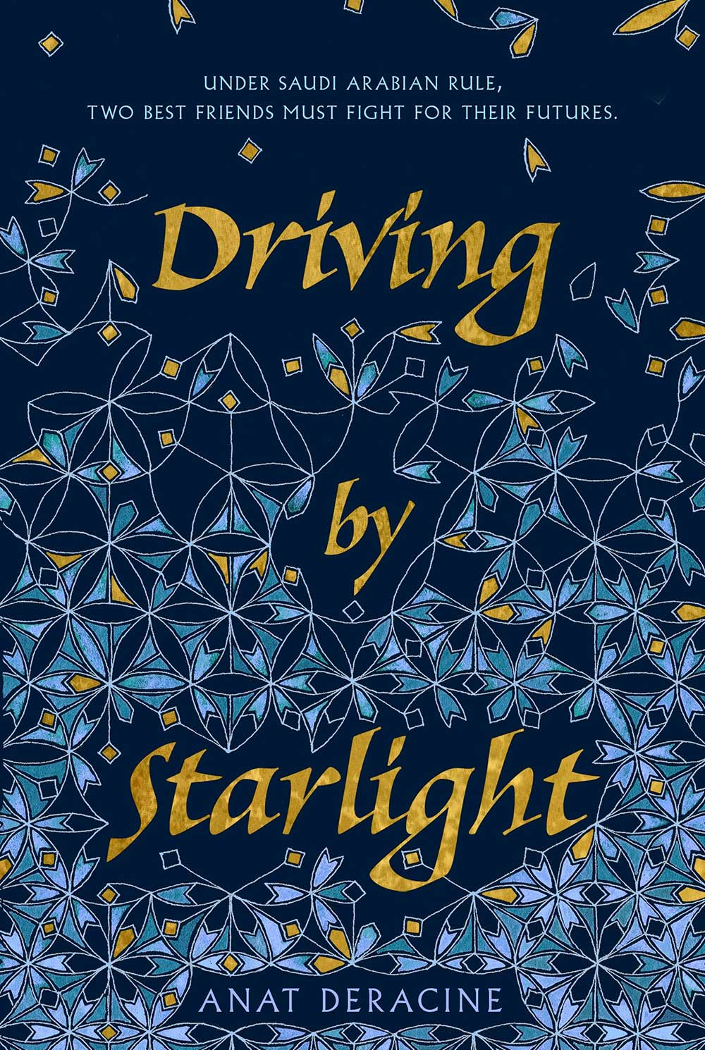 04-Driving-by-Starlight