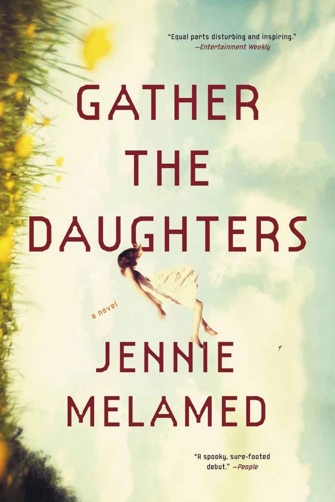 05-Gather-the-Daughters