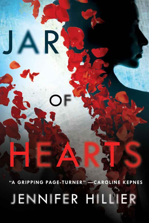 07-Jar-of-Hearts