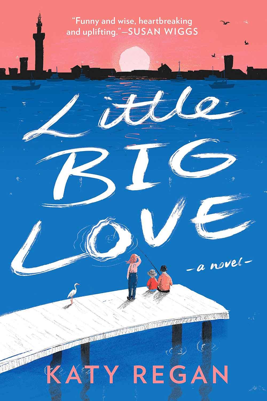 08-Little-Big-Love